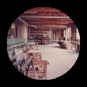 ancien atelier de fabrication a2m/a2m diffusion